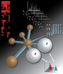BSCB Newsletter cover, 2009, Autumn
