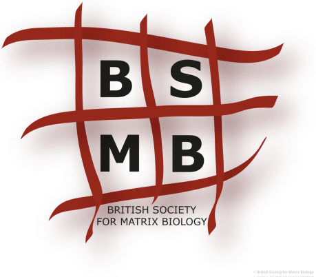 BSMB logo // Image by Adam Byron // Reproduced with permission from BSMB
