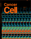 Cancer Cell cover bid // Image by Adam Byron